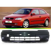 Parachoque Dianteiro Astra 1998 1999 2000 2001 2002 Sem Furo
