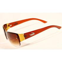 Óculos De Sol Lacoste Pronta Entrega