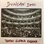 Cd Duncan Dhu Teatro Victoria Eugenia