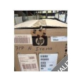Pdu - Hewlett Packard 252663-d72 Mpdu 24a 220v L6-30p Input