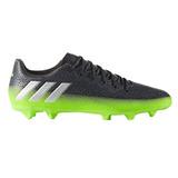 Botines Con Tapones adidas Messi 16.3 Fg Sportline