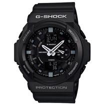 Relógio Cásio G-shock Ga150-1a