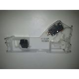 Suporte Micro Chaves Microondas Panasonic Nn-g60bh