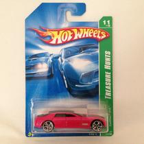 Hot Wheels Cadillac V16 Treasure Hunts T-hunts Mattel - M3