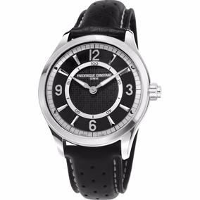 Frederique Constant Horological Smartwatch Suizo!! Diego Vez