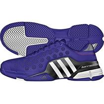Adidas Barricade 2015,talla 10 Us.originales.nuevos