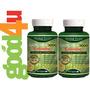Pure Garcinia Cambogia 95 % De Hca. Dr Oz 120 Pastillas 2 M