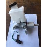 95984181 Bomba Freno Optra Manual 2.0l 06-10 Chevrolet