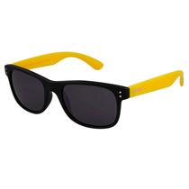 Óculos De Sol Pretorian Eyewear Grace