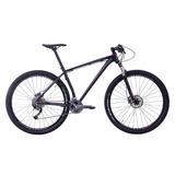 Bicicleta 29 Sense Impact Pro 27v 2017 15 Alivio Pto/verm