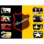 Roxette Discografia Completa + Raridades