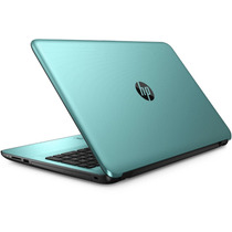 Notebook Hp Quad A10 3.3 8gb Ddr4 1tb Radeon R5 15.6 Touch