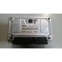 Modulo Injeção Astra Vectra Flex Cod. 93383099 0261208089