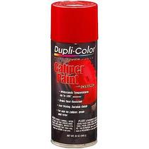 Pintura P/ Calipers D Alta Temperatura Duplicolor 14 Colores