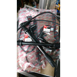 Juego Cables De Bujias Chery Arauca X1 Qq6