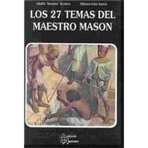 MAURICE PDF MASON CAILLET YO FUI