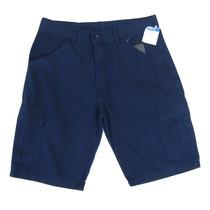 Bermuda Masc Bivik Jeans