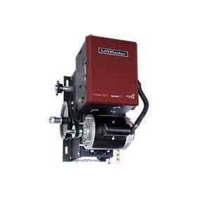 Motores Liftmaster H101 L5 Para Cortinas Metalicas