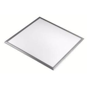 Panel Led Slim 60x60, Lumistar, Pack6 Lep-600/65k 36w