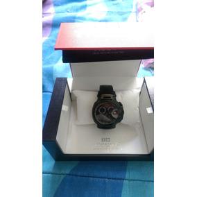 Reloj Tissot T-race Chronograph T0484173705700