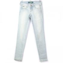 Calça Jeans Infantil Feminina Colcci Katy 002.01.06119