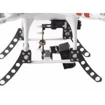 Landing Gear - Estabilidad - Phantom - Dji