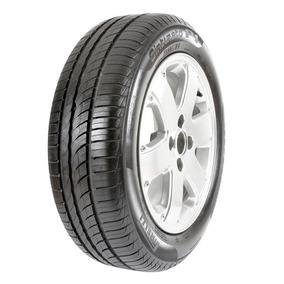 Pneu Pirelli 195/60r15 Cinturato P1 88h