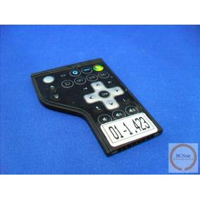 Controle Remoto Do Notebook Hp Pavilion Dv2000 Dv6000 Dv9000