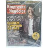 Revista Pequenas Empresas G N 214 Nov/06 ...comprar De Você
