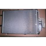 Condensador Aire Chevrolet Corsa 2 Con Filtro Oferta!!!