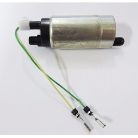 Refil Bomba Gasolina Combustivel Honda Cg 150 Original