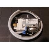 Termostato Automatico Heladera Coventry Rc 22872-2
