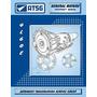 Atsg Manual De Reparación 4l60e Transmisión (gm Thm Venta Nu