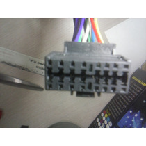 Ficha Stereo Pionner Deh 2000/2150/3000/4000