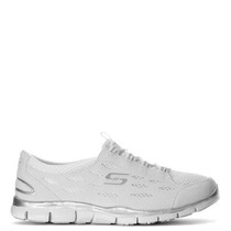 Zapatos Skechers Going Places