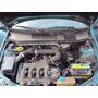 Motor Parcial Fiat Palio 1.6 16v 97 98 99 00 Wekeend Nota Fi