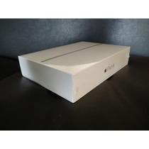 Ipad Air 2 Wi-fi 32 Gb Space Gray - Nueva - En Caja Sellada