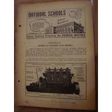Manual: Sistemas De Inyeccion Atlas Imperial 22pag