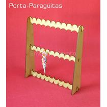 Porta Paragüitas Candy Bar - Fibrofacil - Golosinas