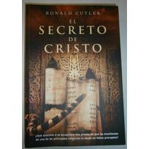 El Secreto De Cristo Ronald Cutler Nuevo