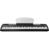 Piano Eletronico/digital Kurzweil Mps 10