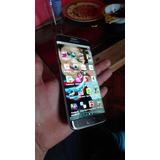 Samsung Galaxy Edge 30 Gb Liberado Su Caja Y Cargado