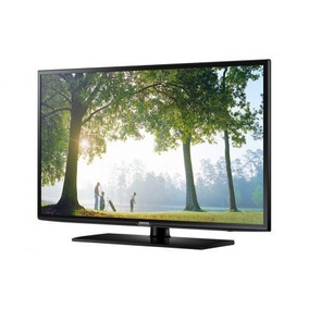 ÷ = Tv Samsung Un55h6103 55 Ful Hd Led Fhd Smart Tv