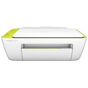 Impresora Multifuncional Hp 2135 Copia Escanea Imprime At