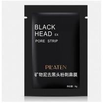 Pilaten Mascarilla Puntos Negros Black Head Sachet