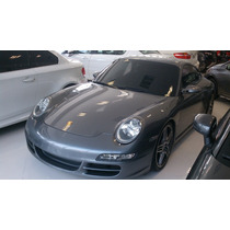 Porsche 911 Carrera- Automania