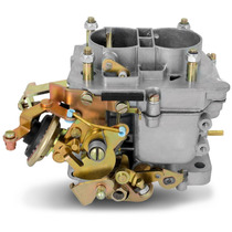 Carburador Escort Pampa Del Rey Belina 86 A 93 1.6 Gasolina