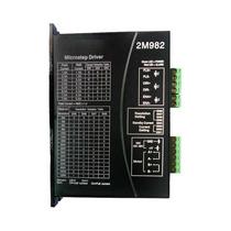 Controlador Para Motores De Pasos De 7.8amps Cnc Router