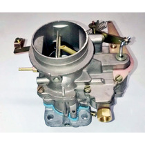Carburador Opala Ss 446 Gasolina E Dfv Opala 4cc Gasolina