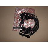Juego Cables Bujia Frod F150 Fortaleza Motor 4.2